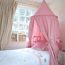 girl bed canopy – cinnamora.com