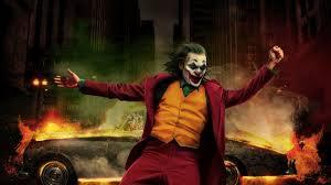Joker 2020 Wallpapers - Top Free Joker ...