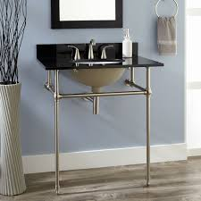 american standard retrospect sink elegant console tables console table sink uk bathroom vessel pontoon