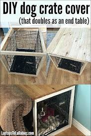 diy dog crate cover diy dog couch imarqfo