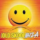Back to the Old Skool: Ibiza