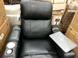 home theater seating leather power recliners pulaski leather home theatre power recliner ashley paramount power home