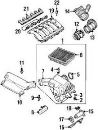 similiar bmw 323i engine diagram keywords diagram further bmw e30 engine diagram on 99 bmw 323i engine diagram