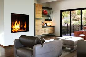 modern gas fireplace insert decoration gas glass fireplace alpha gas stone patio contemporary inserts contemporary gas