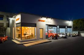 Auto Shop Building Designs Zoom Motors Automotive Shops Mechanic Shop Car Shop