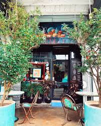 Light Street Cafe Penang Top 10 Cafes In Penang That Will Bring Cafe Hopping Back In