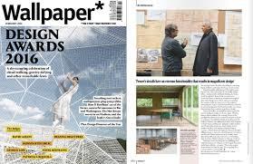 Small Picture Best Interior Design Magazines OfficialkodCom