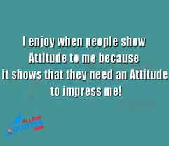Best Whatsapp Attitude Status Dp Images All Top Quotes Telugu