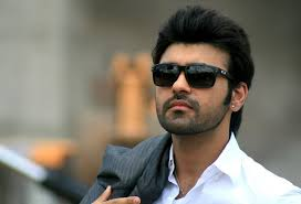 Image result for Arya Babbar
