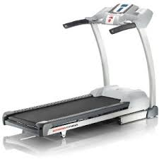 Treadmill Magazine Holder Schwinn 100 Treadmill Review Average Machine Not Recommended 95