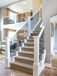 exterior handrails suppliers. white wood and metal railing stair handrail manufacturers parts exterior handrails suppliers i
