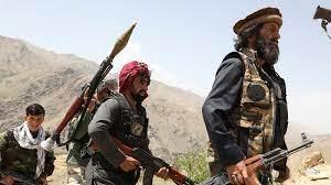أمريكا تتحرك لمنع سقوط قندهار بيد طالبان - السياسي