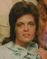 Dianne Ladnier Obituary - (1946 - 2017) - Biloxi, MS - The Sun Herald
