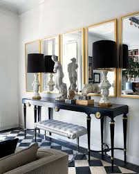 Types Of Living Room Furniture Living Room Furniture Trends Nytexas