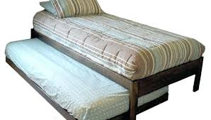 diy trundle bed trundle beds day are best option design ideas and pics on awesome daybed plans bed diy trundle bed queen
