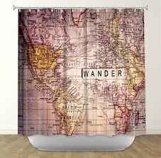artistic shower curtains. X 559 Artistic Shower Curtains