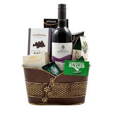 wine essentials