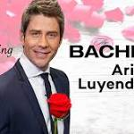 Who Is the Bachelor? ABC Casts Arie Luyendyk Jr. as Next Star …
