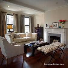 Apartment Interior Designer Classy Interior Design NYC B Moore Design Inc Portfolio