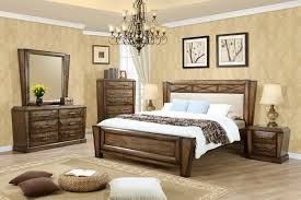 ... Search Bedroom Furniture And Bedroom Suite Collections Found ...