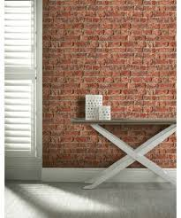 arthouse realistic urban red rustic old