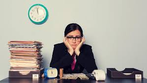 Operations Employee Industry Insight Poor Operations May Be Killing Employee Retention