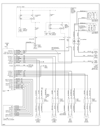 2009 dodge caravan wiring blower wiring diagram fascinating 2009 dodge caravan wiring blower wiring diagram mega 2009 dodge caravan wiring blower