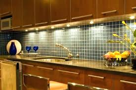 counter kitchen lighting. Under Cabinet Led Lighting The For Kitchen Lights Counter Home Depot U . Strip Light Extraordinary