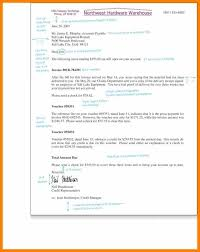 Apa Format Cover Letter Apa Cover Letter Examples Apa Format