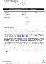 sample phlebotomy resume phlebotomy resume