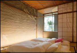 Japanese Themed Room Light Bedroom Size Week End House Pinterest Japanese