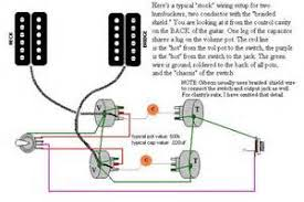 similiar gibson les paul switch wiring keywords as well les paul wiring diagram further les paul 3 way switch wiring