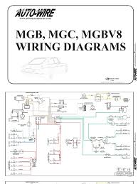 mg midget 1275 wiring diagram mg image wiring diagram mgb wiring diagram mgb image wiring diagram