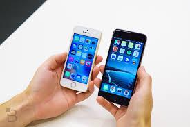 iphone 20. iphone 20 e