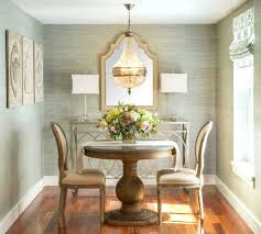 ochre arctic pear chandelier replica 100 dining room lighting ideas sputnik chandelier chandeliers and room ochre arctic pear chandelier uk ochre arctic