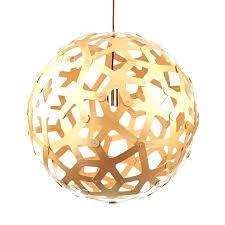 beacon pendant lighting. Wooden Pendant Lighting S Lights Beacon