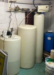 Home Water Treatment Systems What Kind Of Chlorine Solution Do I Use In Water Treatment System