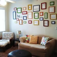 cheap home decor 30 cheap and easy home decor hacks are borderline