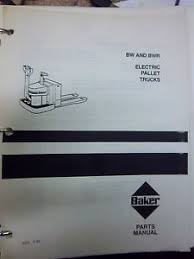 clark wiring schematic clark automotive wiring diagram for electric pallet truck diagram