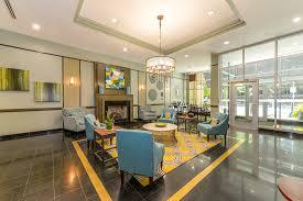 Interior Design Schools In Georgia Gorgeous 48 Best Apartments In Atlanta GA With Pictures