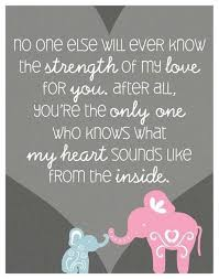 Mother To Be Quotes Beauteous 48 Best Mother Quotes And Sayings With Images Mommy Quotes