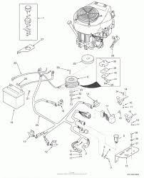 Mgb alternator conversion wiring diagram wiring library