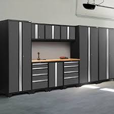new age cabinets. Simple New Garage Cabinet Storage In New Age Cabinets E