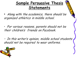 persuasive writing what is persuasive writing persuasive writing  7 sample persuasive