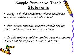persuasive writing what is persuasive writing persuasive writing  7 sample persuasive