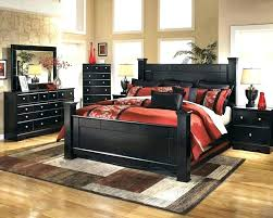 Aarons Beds Rent To Own Bedroom Sets Medium Size Of To Own Beds Near ...