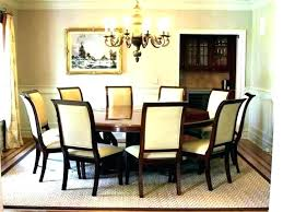 mid century modern table setting dining room ideas chandelier lighting kitchen adorable farmhouse decor cool home