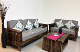 wooden sofa set designs. Wooden-sofa-set-design Wooden Sofa Set Designs R