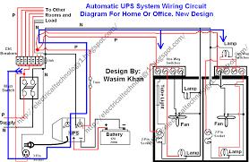 wiring closet ups car wiring diagram download tinyuniverse co Delphi Dea500 Wiring Diagram system wiring diagram wiring closet ups automatic ups system wiring circuit diagram home office delphi radio dea500 wiring diagram