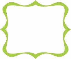 Decorative Text Box Borders PNG Text Box Transparent Text BoxPNG Images PlusPNG 2